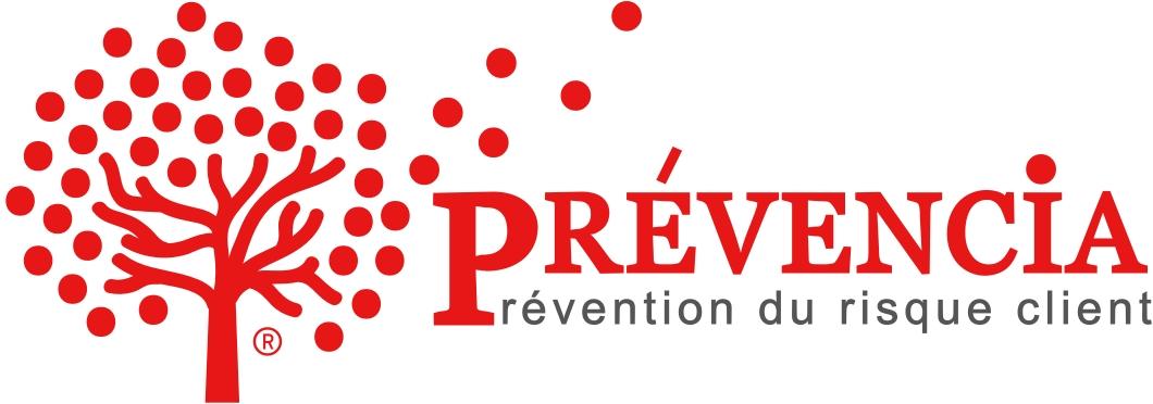 Prevencia | Enquêtes, Audit, Assurance-Crédit, Affacturage et Formations